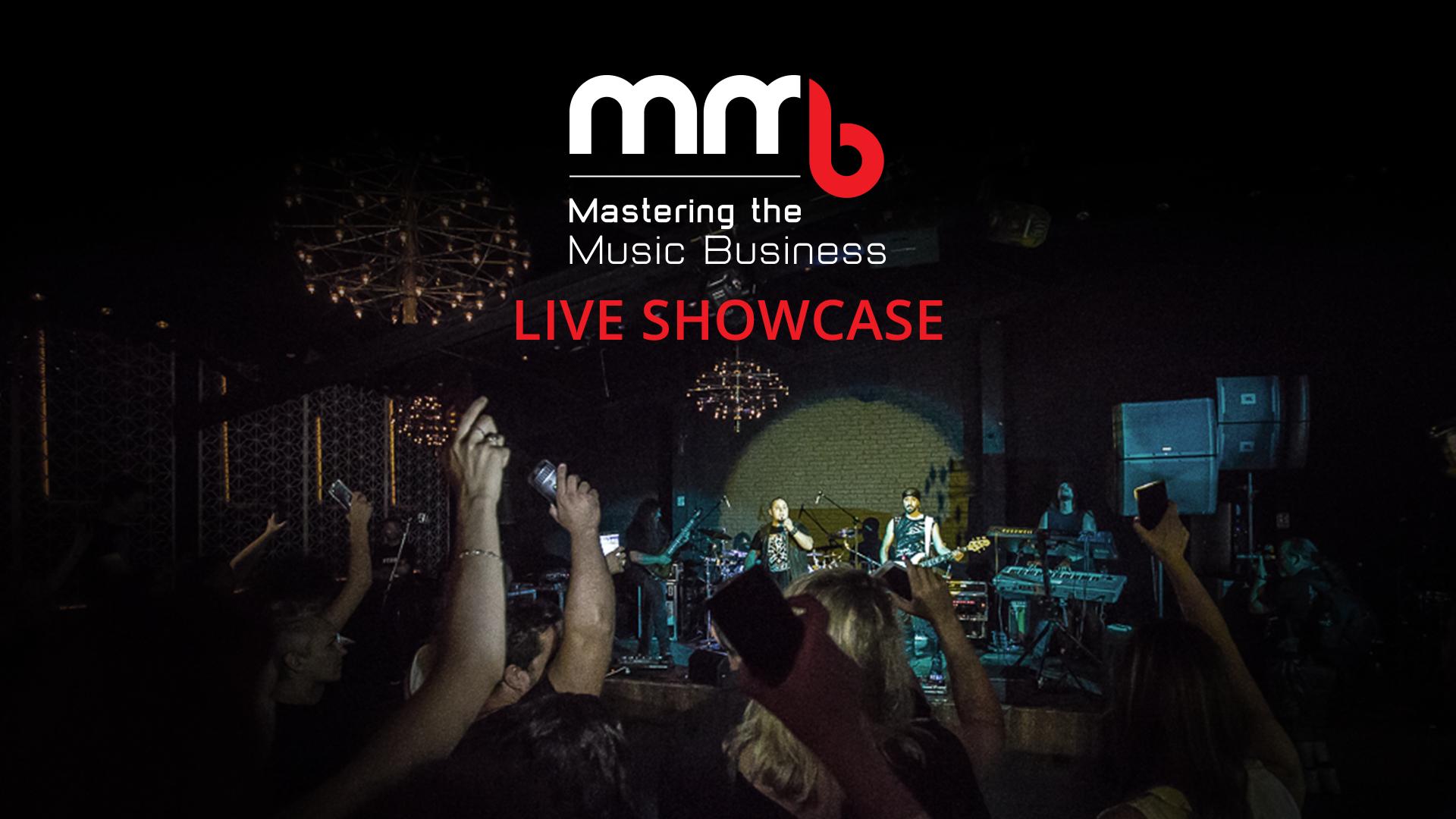 MMB_LiveShowcase_2018