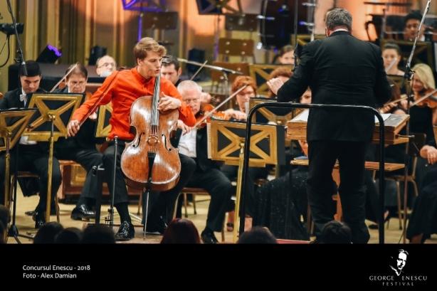 Marcel Johannes Kits_11_sept_Violoncel_Finala_foto Alex Damian-DSC_0671